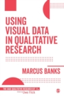 Image for Using visual data in qualitative research