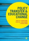 Image for Policy transfer & educational change