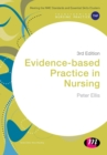 Image for Evidence-based practice in nursing