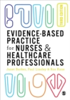 Image for Evidence-based practice for nurses & healthcare professionals