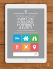 Image for Marketing for tourism, hospitality & events  : a global & digital approach