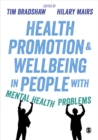 Image for Health promotion & wellbeing in people with mental health problems