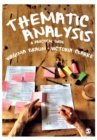 Image for Thematic analysis  : a practical guide to understanding and doing