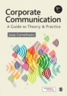 Image for Corporate communication  : a guide to theory & practice