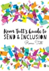Image for Rona Tutt's guide to SEND & inclusion