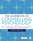 Image for The handbook of counselling psychology.