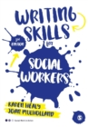 Image for Writing skills for social workers