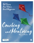 Image for Coaching and mentoring  : theory and practice