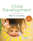 Image for Child development  : a practical introduction