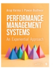 Image for Performance Management Systems : An Experiential Approach
