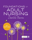 Image for Foundations of adult nursing