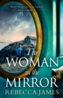 Image for The woman in the mirror