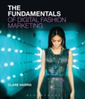 Image for The fundamentals of digital fashion marketing