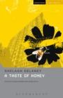Image for A taste of honey