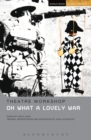 Image for Oh what a lovely war: original version