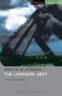 Image for Lonesome West