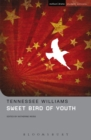 Image for Sweet bird of youth