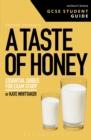 Image for Taste of Honey GCSE Student Guide