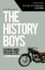 Image for History Boys GCSE Student Guide