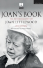 Image for Joan's book  : the autobiography of Joan Littlewood