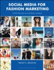Image for Social media for fashion marketing  : storytelling in a digital world