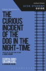 Image for Curious Incident of the Dog in the Night-Time GCSE Student Guide