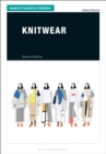 Image for Knitwear