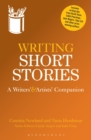 Image for Writing short stories: a writers' and artists' companion
