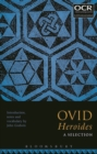 Image for Ovid Heroides  : a selection