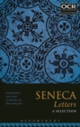 Image for Seneca letters - a selection