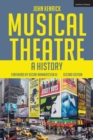 Image for Musical theatre  : a history