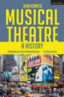 Image for Musical theatre: a history