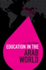 Image for Education in the Arab world