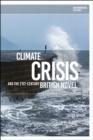 Image for Climate crisis and the 21st-century British novel : 4