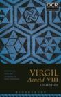 Image for Virgil Aeneid VIII  : a selection