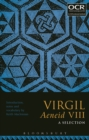 Image for Virgil Aeneid VIII: a selection