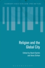 Image for Religion and the global city