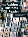 Image for The fashion business reader