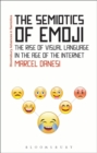 Image for The semiotics of emoji