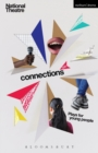 Image for Connections 500 2016  : plays for young people