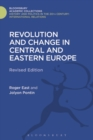 Image for Revolution and change in Central and Eastern Europe