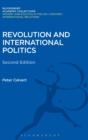 Image for Revolution and international politics