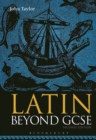 Image for Latin beyond GCSE
