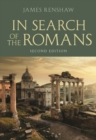 Image for In search of the Romans