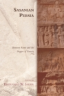 Image for Sasanian Persia  : between Rome and the Steppes of Eurasia