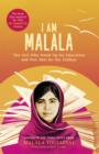 Image for I am Malala  : the girl who stood up for education and was shot by the Taliban