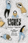Image for Sophie's world