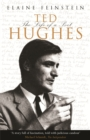 Image for Ted Hughes  : the life of a poet