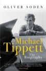 Image for Michael Tippett  : the biography