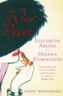 Image for War paint  : Miss Elizabeth Arden and Madame Helena Rubinstein